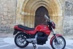 BMW-K100-1983-Gerardo-Torcida