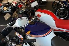 Coleccion-motos-japonesas-80-
