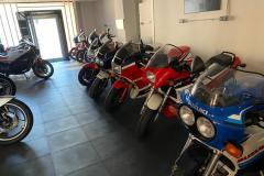 Coleccion-motos-japonesas-80