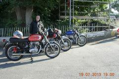 Ducati-250-Road-Jose-Luis-Gomez-Granell