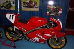 Ducati-851-Evelio-Tejero