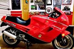 Ducati-Paso-750-Jaime-VG-