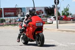Ducati-Paso-750-Jaime-VG_