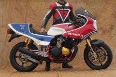 Honda-CB1100R-Niccolo-Patriarca