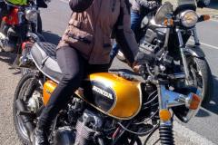 Honda-CB500-Four-Maria-Rodriguez-de-Torres