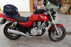 Honda-CB750-Francisco-Blanco
