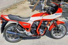 Honda-CB900F2-Bol-Dor-Roberto-Fdez