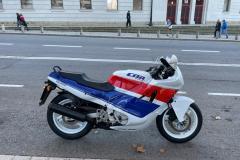 Honda-CBR-600F-1988