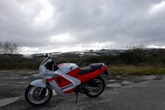 Honda-CBR600F1-Pablo-Castro