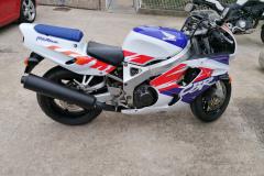 Honda-CBR900RR-Josep-Munera