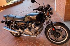 Honda-CBX-1000-