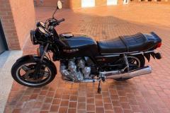 Honda-CBX-1000-1981