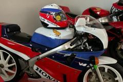 Honda-RC30-1988