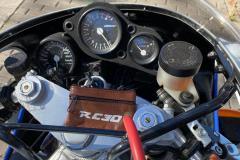 Honda-RC30-relojes