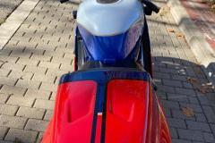 Honda-RC30_