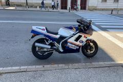 Honda-VF-1000R-Rothmans