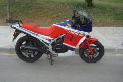 Honda-VF500FII-1985
