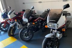 Honda-VF500FII-VF750F-CBX750-VF1000F