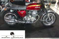 Honda_CB_750_Four