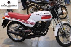 Honda_MBX_75_1983