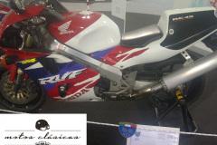 Honda_RC45