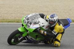 Kawasaki-ZXR750-Monty-Durcal