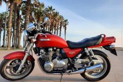 Kawasaki-Zephyr-750-Miquel-Benito