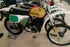 Montesa-Cappra-250VE