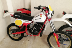 Montesa-Enduro-250-H7