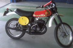 Montesa-Enduro-75L-1978