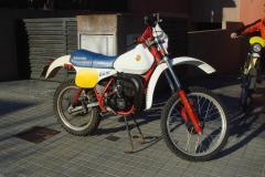 Montesa-Enduro80H7-1985