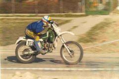 Rieju-MR80-Artur-Aragones-1986-Campeonato-Espana