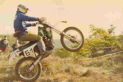 Rieju-MR80-Artur-Aragones-1986