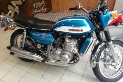 Suzuki-750-3cilindros-2t
