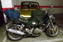 Suzuki-Bandit400MiguelAngelVahe