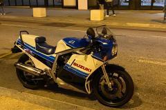 Suzuki-GSXR750-1986-