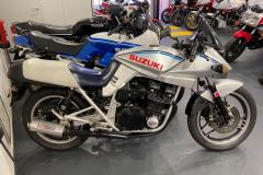 Suzuki-Katana-750