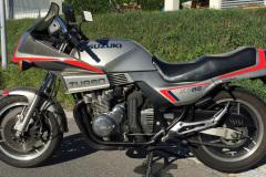 Suzuki_XN85_Turbo