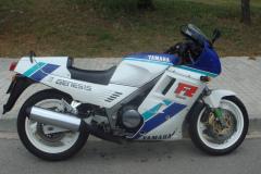 Yamaha-FZ750-1989