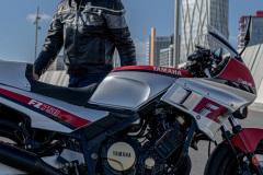Yamaha-FZ750-motosclasicas80-