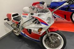 Yamaha-FZR-750RR-OW01-1989