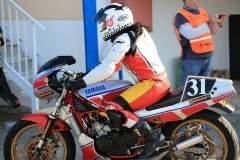 Yamaha-RD350-Mar-Acebes