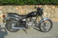Yamaha-SR250-1989