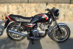 Yamaha-XJ650-1984