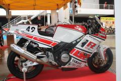 Yamaha_FZ750_carreras_FCM