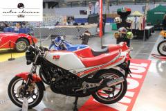 Yamaha_RD_350_1985
