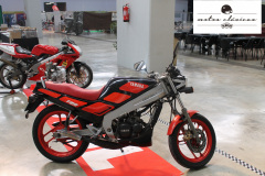 Yamaha_TZR_80