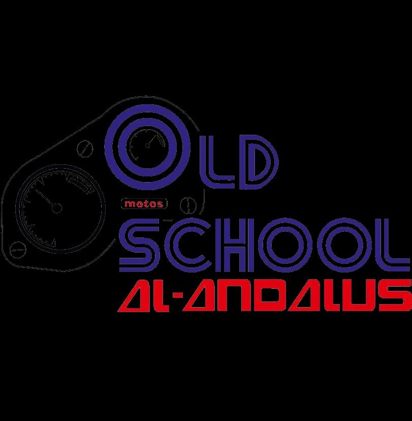 Motos-Old-School-Al-Andalus-