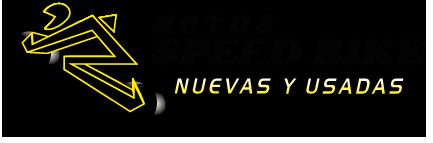 MotosSpeedBike
